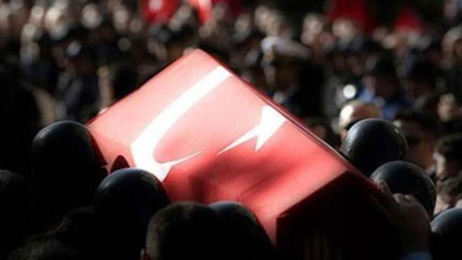 Bitlis'te çatışma: 2 şehit 4 asker yaralı