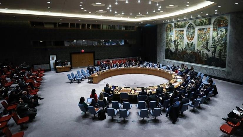 BM'den Afganistan için acil toplantı çağrısı