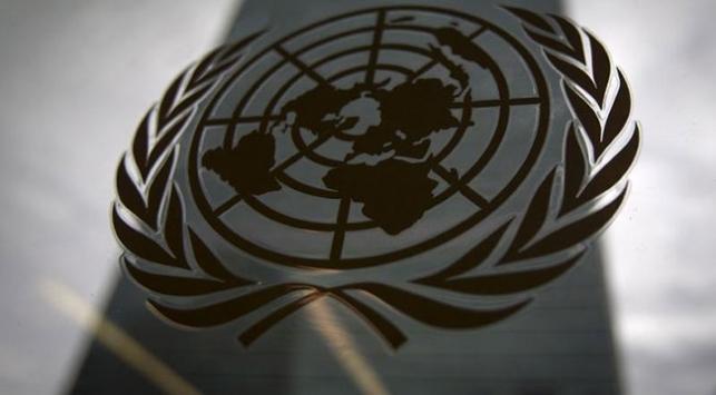 BM'den Azerbaycan ve Ermenistan'a çağrı