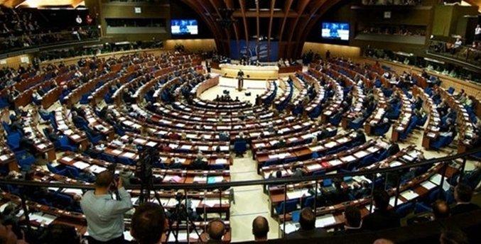 'BM Güvenlik Konseyi Karabağ'daki tırmanan gerilimi yarın ele alabilir'