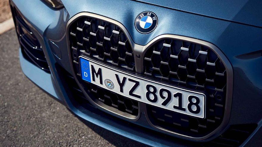 BMW, 6 bin çalışanını işten çıkarma kararı aldı