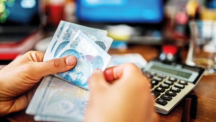 Borç yapılandırması Resmi Gazete'de: Hangi borçları kapsıyor?