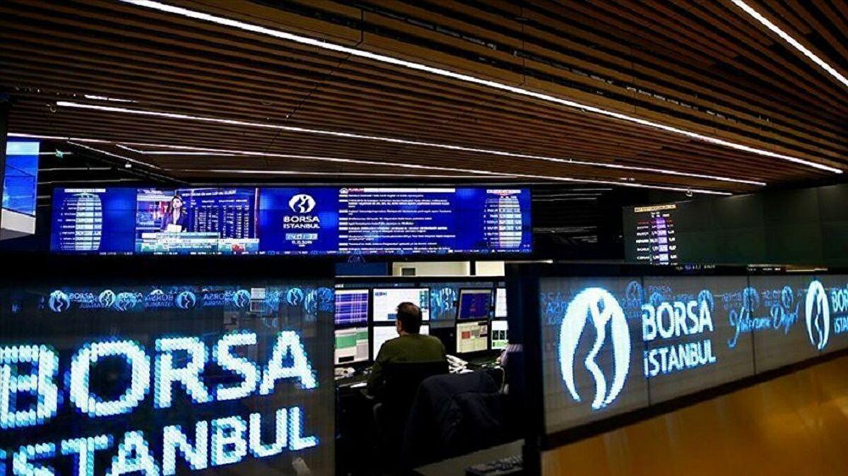 Borsa İstanbul'dan çok önemli açığa satış kararı