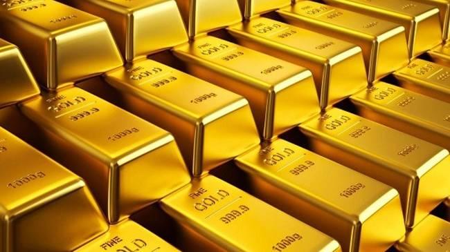Bugün çeyrek altın, gram altın fiyatları ne kadar?