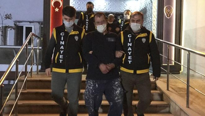 Bursa'da sahte içkiden 3 kişi hayatını kaybetti