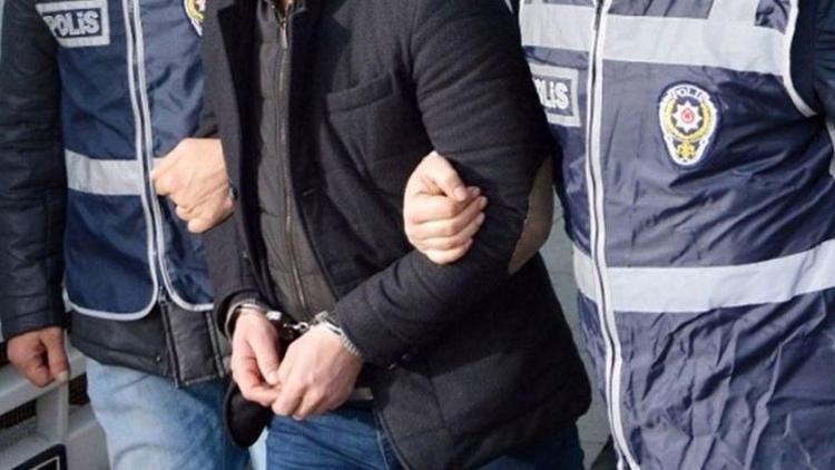 Çanakkale merkezli 14 ilde FETÖ operasyonu: 84 kişi yakalandı
