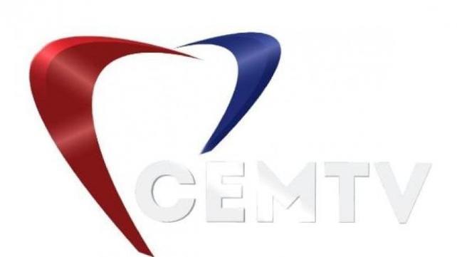 CEM TV ulusal ve uluslarası frekans bilgileri