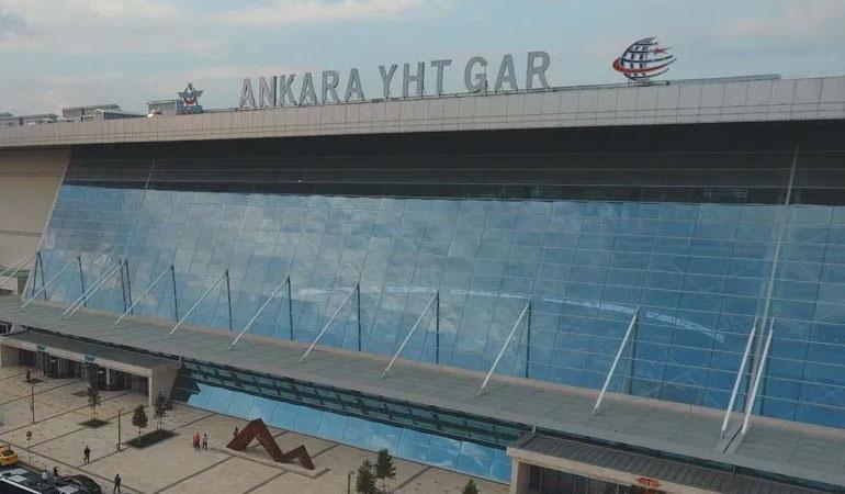 Cengiz-Limak-Kolin'den 12 milyon dolarlık garanti yolcu faturası