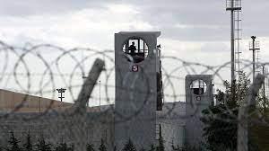 Cezaevinde ölüme AYM'den 'yaşam hakkı ihlali' kararı