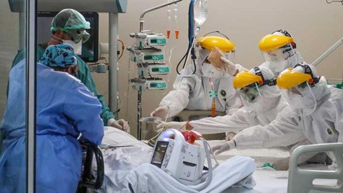 CHP 11 büyükşehirdeki can kaybını açıkladı