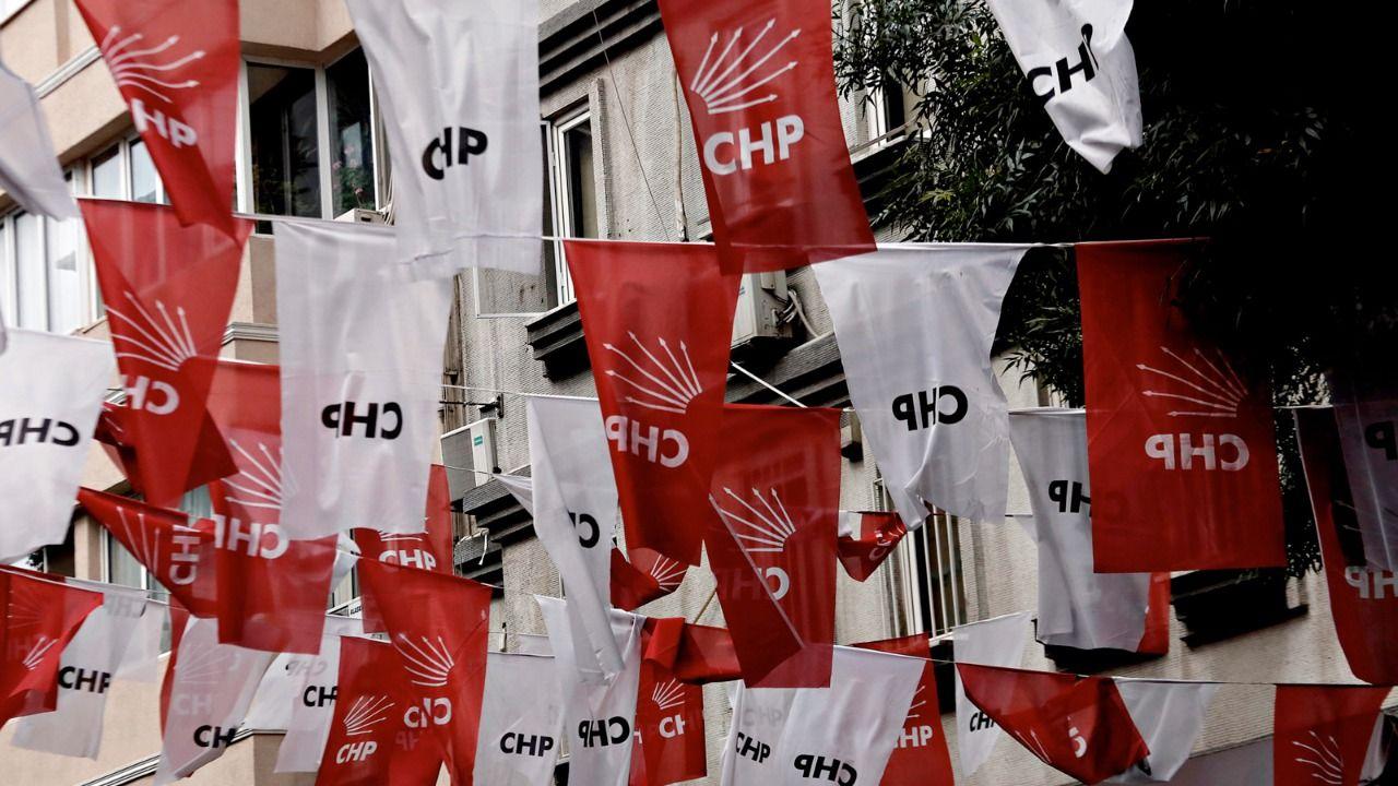 CHP açık alanda kurultay için bakanlıktan resmi yazı istiyor