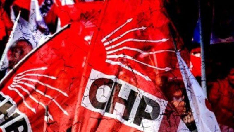 CHP Balıkesir eski il başkanı hayatını kaybetti