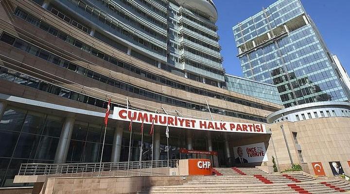 CHP'de erken seçim hazırlığı: 36 maddeden oluşan ekonomi paketi
