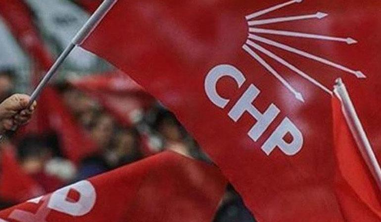 CHP'deki muhalif kanatlardan yönetime eleştiri: Sol yerine sağa yaklaşıyoruz