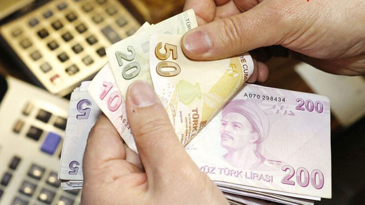 CHP'den asgari ücret raporu: '3500 TL olabilirdi'