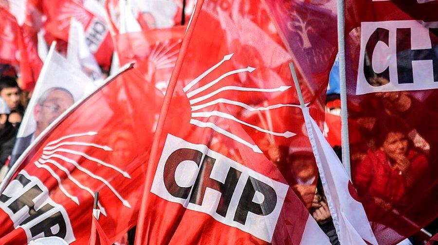 CHP'den Erdoğan'ın doğalgaz açıklamasının ardından ilk yorum