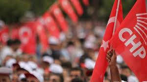 CHP'den Kaftancıoğlu'na davayla ilgili açıklama