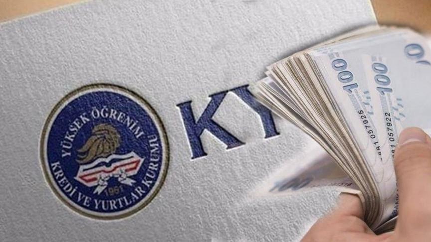 CHP'den KYK borçları için yeni kanun teklifi