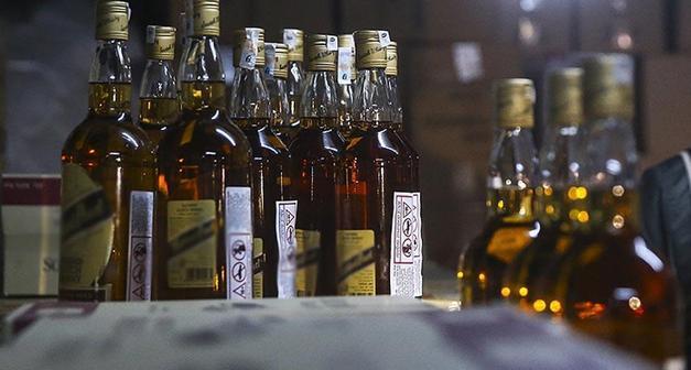CHP'den sahte içki için komisyon talebi: Sorumlusu hükümettir