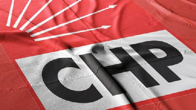CHP heyeti İzmir'e deprem bölgesine gidiyor