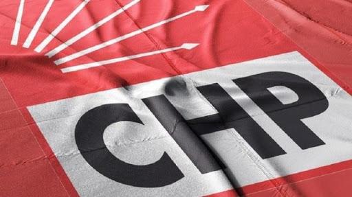 CHP İzmir'in acı günü: İki vefat birden!