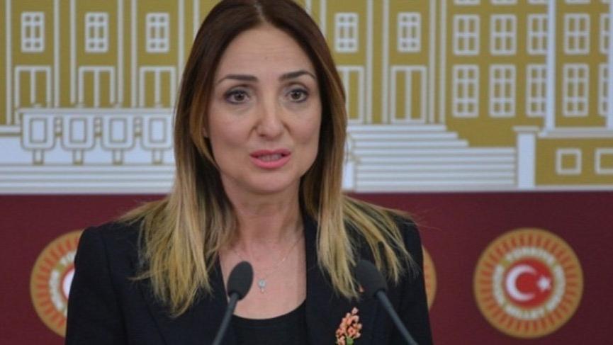 CHP Kadın Kolları: 2020 yılında en az 297 kadın katledildi, 161 kadın da şüpheli şekilde öldü