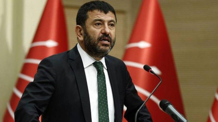 CHP'li Ağbaba savcıları göreve çağırdı:  15 Temmuz sonrası sivillere silah dağıtıldığı iddiası soruşturulsun