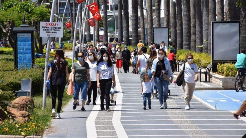 CHP'li Alban: Gizlenen vaka sayıları turizmi bitirdi