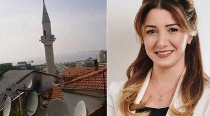 CHP'li Banu Özdemir, 'Çav Bella' davasından beraat etti
