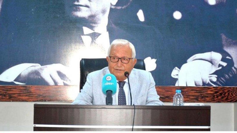 CHP'li belediye başkanı isyan etti: Ödenekler engelleniyor!