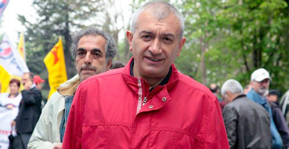 CHP'li Fındıklı Belediye Başkanı Çervatoğlu hakkında soruşturma