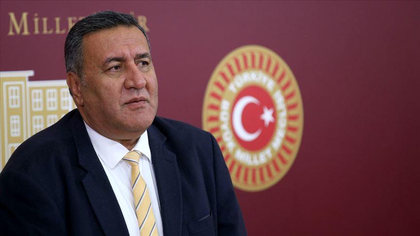 CHP'li Gürer'den 'çoklu baro' çıkışı: Birkaç yıl içinde pişman olacaksınız