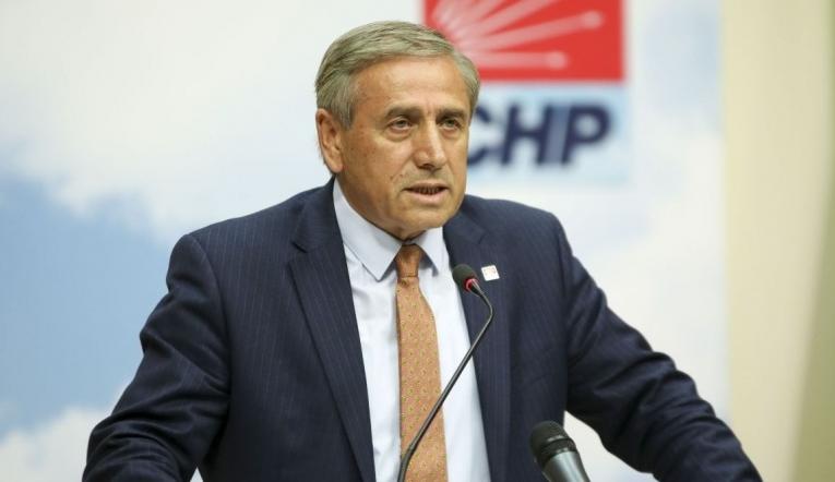 CHP'li Kaya: Kapalı köy okulları açılsın