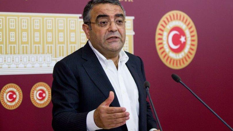 CHP'li Tanrıkulu: Hükümet hak ihlalleriyle iktidarını sürdürebiliyor