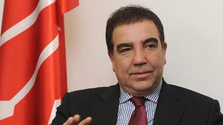 CHP'li Toprak: Millet İttifakı'nın oy oranı yüzde 57