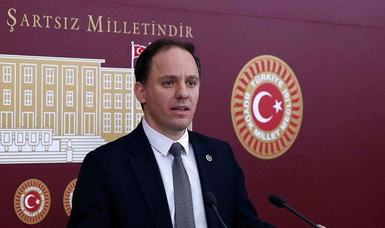 CHP'li vekil Erdoğan'ın verdiği 'müjde'yi açıkladı
