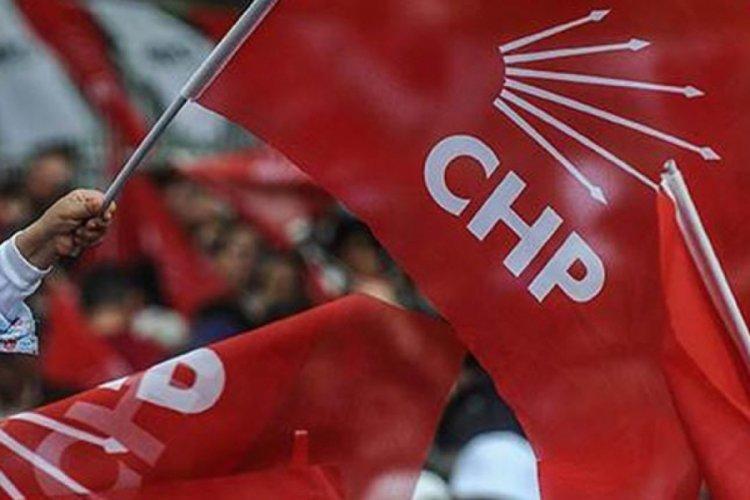CHP milletvekilinin koronavirüs testi pozitif çıktı