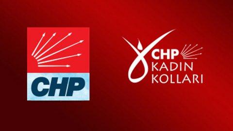 CHP'nin 11 Temmuz'da yapacağı Kadın Kolları kongresi ertelendi