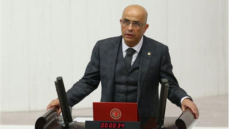 CHP PM, Berberoğlu kararını görüşecek
