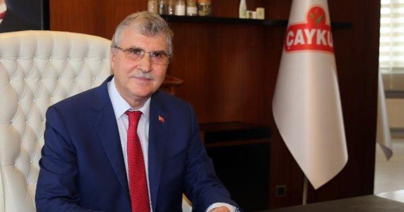 CHP Sakarya'dan Belediye Başkanına Tepki: ÇAYKUR Yöneticiliğini Bırak