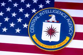 CIA: TikTok'un veri paylaştığına dair kanıt bulamadık