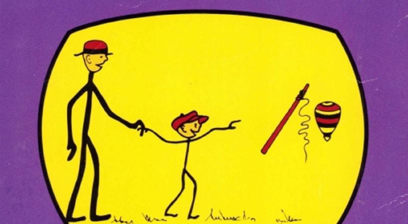 Cin Ali'nin çizeri Selçuk Seymen hayatını kaybetti