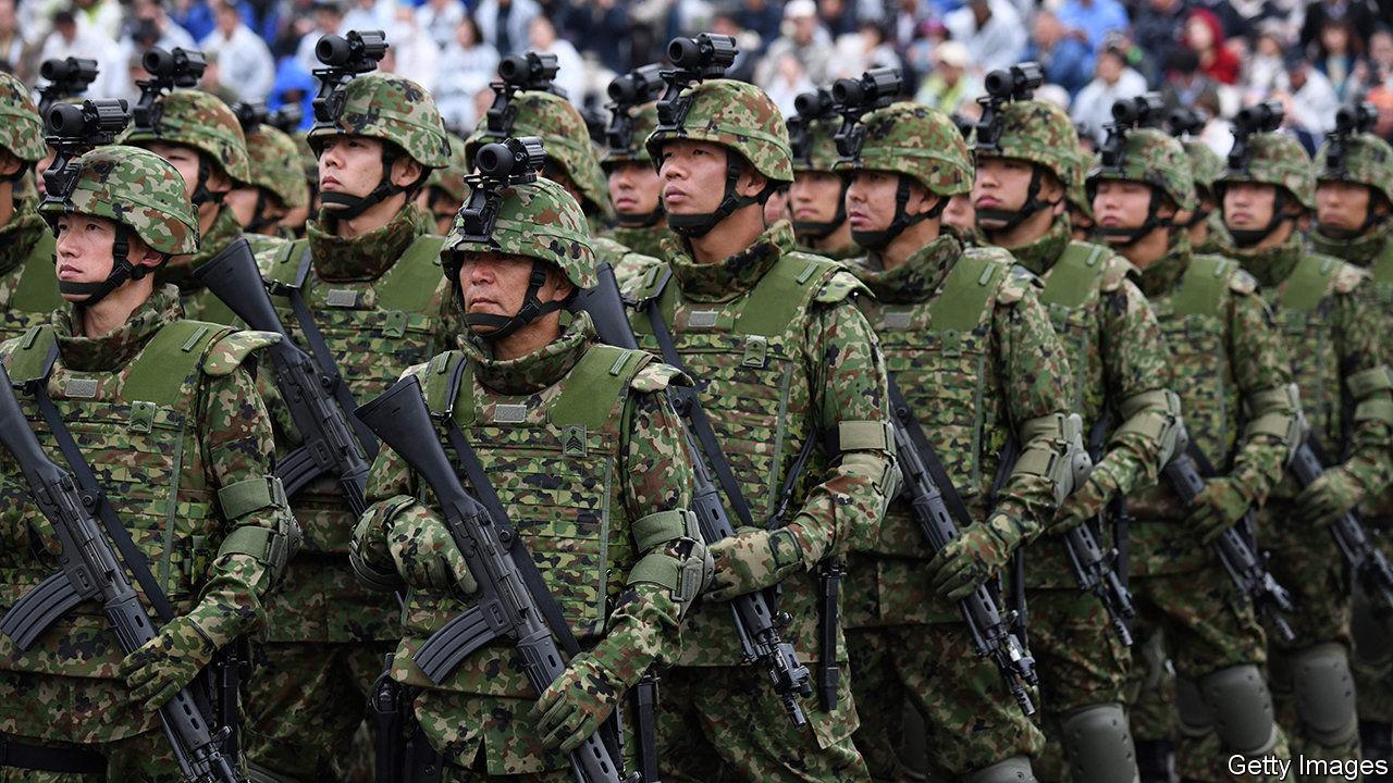Çin koronavirisü aşısını önce orduda deneyecek