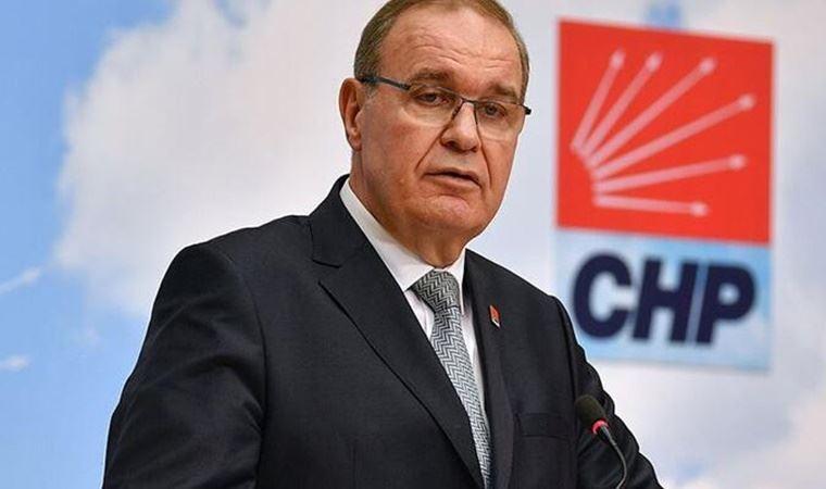 """Cumhurbaşkanı adayı olarak görüştü"""" denmişti: CHP'li Öztrak, 'Mehmet Şimşek' iddialarına yanıt"""