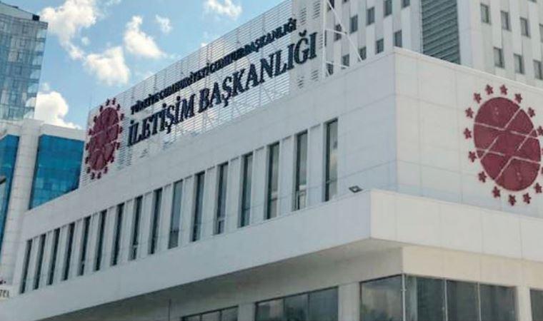 Cumhurbaşkanlığı'ndan Arınç'ın istifasına dair ilk açıklama