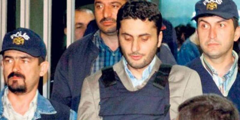 Danıştay saldırısı davası sanığı Alparslan Arslan'ın cezası onandı