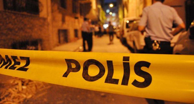 Denizli'den korkunç haber: Eşi ve 2 çocuğunu öldürüp, intihar etti