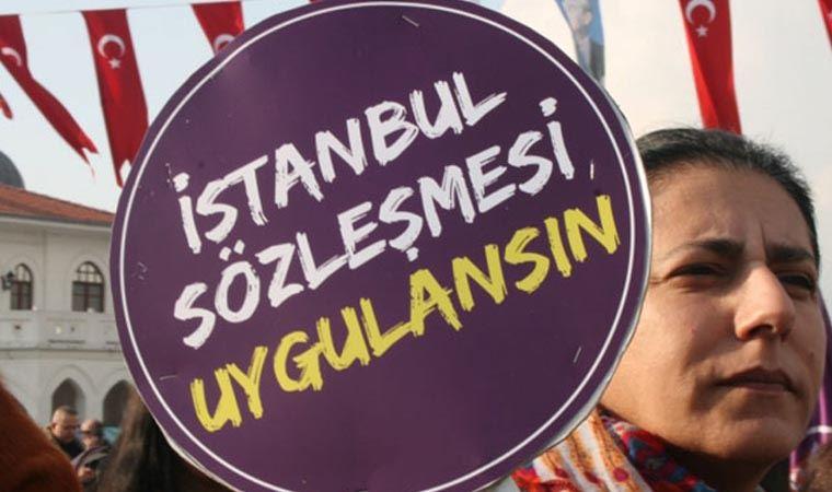 DEVA Partisi: İstanbul Sözleşmesi'nden çıkıldığı günden bu yana 27 kadın öldürüldü
