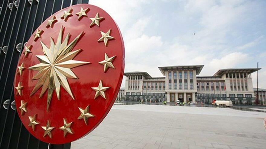 Devlet Denetleme Kurulu'nun yetkileri genişletildi; dernek, vakıf, birlikleri denetleyebilecek