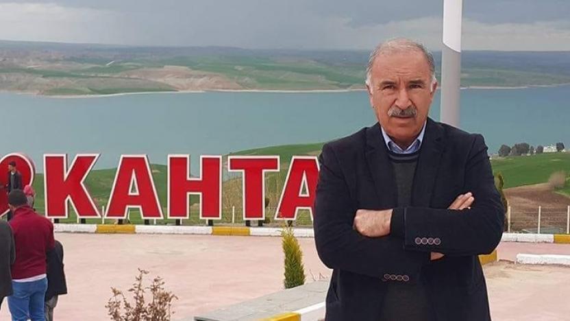 DHA muhabiri koronavirüsten hayatını kaybetti